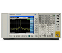 Анализатор спектра Agilent N9010A-544