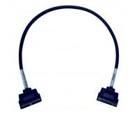 Соединительный кабель PSW-006