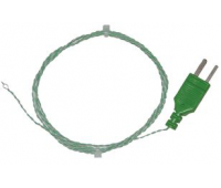 Термопара К типа SE028