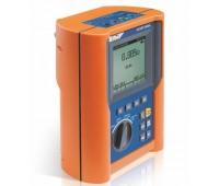 Электрический тестер АКИП-8406