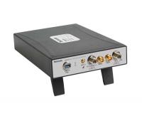 Анализатор спектра Tektronix RSA607A