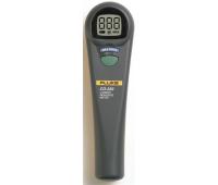 Измеритель концентрации CO Fluke CO-220