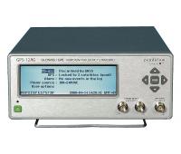 Стандарта частоты Pendulum GPS-12RG