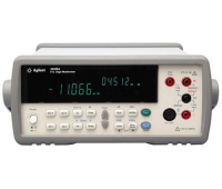 Цифровой мультиметр Agilent 34405A
