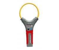 Токоизмерительные клещи (гибкая петля) APPA sFlex-10D