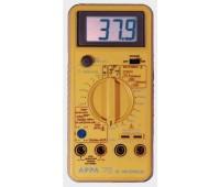 Измеритель RC APPA 76