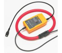 Преобразователь тока i6000sFlex 36