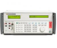 Многофункциональный калибратор Fluke 5502A