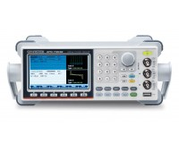Генераторы сигналов специальной формы GW Instek AFG-73022