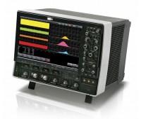 Осциллограф цифровой запоминающий SDA 804Zi-B-R
