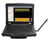 Анализатор спектра АКИП-4208