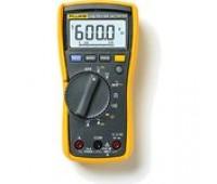 Мультиметр цифровой FLUKE 117