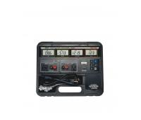 Анализатор электроэнергии Extech 380803