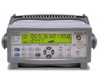 Частотомер Agilent 53151A