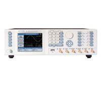 Генератор сигналов специальной формы Tabor SE5082