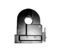 Клещи электроизмерительные и преобразователи тока MULTI ALCL-40D