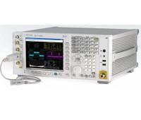 Анализатор спектра N9020A-503