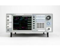 ВЧ Анализатор пиковой мощности Boonton 4500B