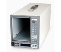 Опция интерфейса RS-232 для шасси электронных нагрузок 330xF
