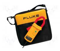 Токовые клещи Fluke i410 Kit