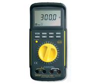 Трассодефектоискатель Unitest Echometer 3000
