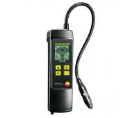 Течеискатель Testo 316-2 (детектор утечки газа)