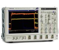 Осциллограф с цифровым люминофором Tektronix DPO7354C