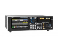Генератор сигналов специальной формы АКИП-3421 (1М)