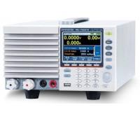 Нагрузка электронная программируемая GW Instek PEL-73032E