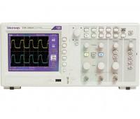Цифровой запоминающий осциллограф Tektronix TDS2002C