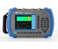 Анализатор спектра Agilent N9342C