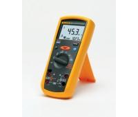Мультиметр-мегомметр Fluke 1587MDT
