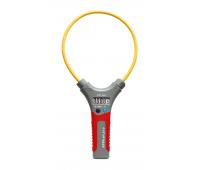 Токоизмерительные клещи (гибкая петля) APPA sFlex-18D