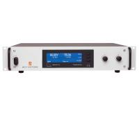 Источник питания постоянного тока 3300 Вт SM 66-AR-110