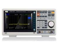 Анализатор спектра АКИП-4204