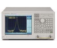 Логический анализатор Agilent E8363C