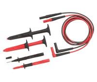 Тестовые кабели, пробники и зажимы Fluke TL220