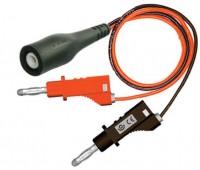 Специальные соединительные провода bnc 25 см Electro-pjp 7185