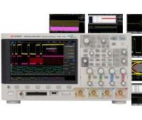 Пакет лицензионных опций для серии 3000T Agilent DSOXT3APPBNDL