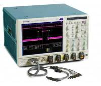 Осциллограф цифровой Tektronix MSO73304DX
