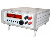 Источник напряжения постоянного тока Б5-88/2