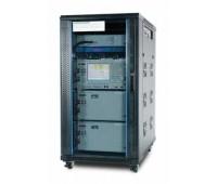 Система калибровки установки векторного измерения Fluke 6135A/PMUCAL