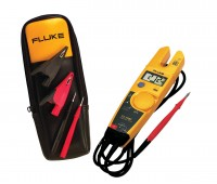 Комплект Fluke T5-H5-1AC KIT/EUR