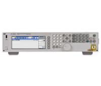 Генератор высокочастотный Agilent N5183A-540