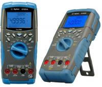 Мультиметр цифровой Agilent U1251A