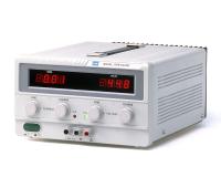 Источник питания GW Instek GPR-73060D