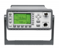 Измеритель мощности Agilent  E4418B