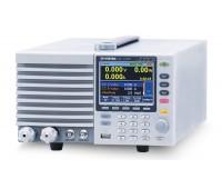 Программируемая электронная нагрузка GW Instek PEL-73021