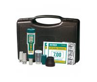 Комплект для определения качества воды Extech EX800