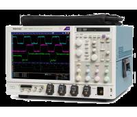 Осциллограф цифровой Tektronix MSO70404C